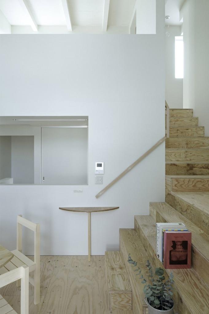 53c8d4dbc07a805e08000216_house-in-iizuka-rhythmdesign_iizuka_0053