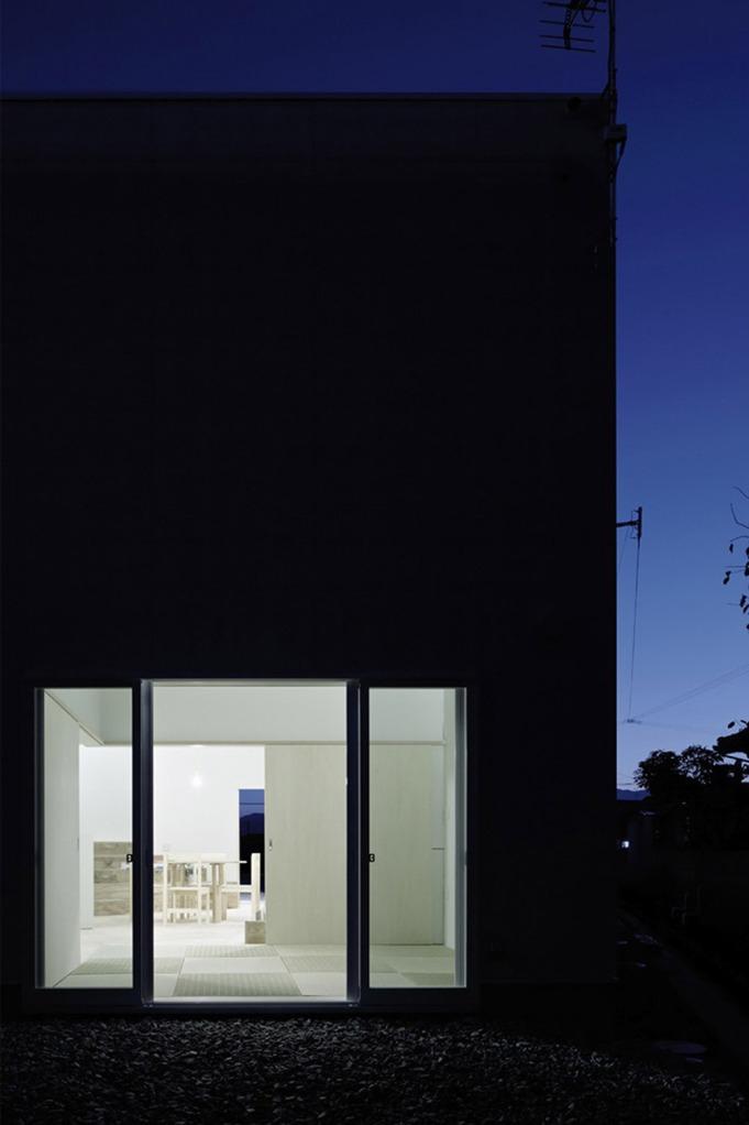 53c8d552c07a805e08000219_house-in-iizuka-rhythmdesign_iizuka_0202